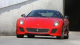 GALERIE FOTO: Noi imagini cu modelul Ferrari 599 GTO26984