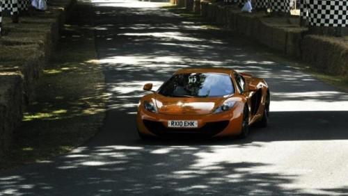 McLaren MP4-12C a inregistrat 2.700 de comenzi26977