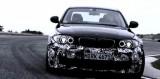 VIDEO: BMW Seria 1 M se prezinta26945