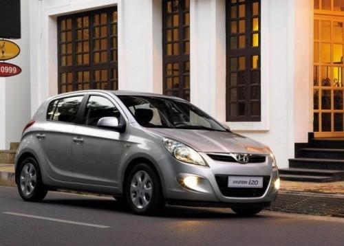 Hyundai imbunatateste consumul si emisiile modelului i2026927