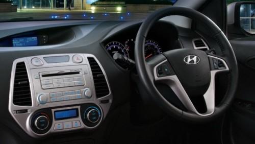 Hyundai imbunatateste consumul si emisiile modelului i2026929