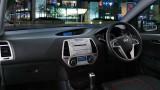 Hyundai imbunatateste consumul si emisiile modelului i2026928