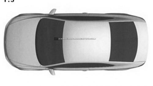 Volkswagen a patentat design-ul noului Jetta Coupe26922