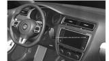 Volkswagen a patentat design-ul noului Jetta Coupe26924