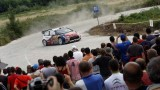 WRC: Sebastien Loeb a castigat Raliul Bulgariei!26913