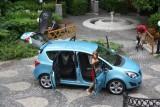 Galerie Foto: Lansarea noului Opel Meriva in Romania26889
