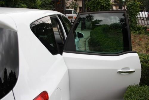 Galerie Foto: Lansarea noului Opel Meriva in Romania26901