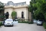 Galerie Foto: Lansarea noului Opel Meriva in Romania26904