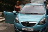 Galerie Foto: Lansarea noului Opel Meriva in Romania26894