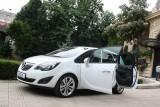 Galerie Foto: Lansarea noului Opel Meriva in Romania26899