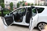 Galerie Foto: Lansarea noului Opel Meriva in Romania26903