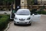Galerie Foto: Lansarea noului Opel Meriva in Romania26905