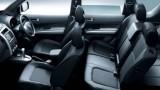 Iata noul Nissan X-Trail facelift26879
