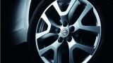 Iata noul Nissan X-Trail facelift26885