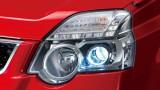 Iata noul Nissan X-Trail facelift26878