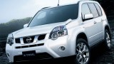 Iata noul Nissan X-Trail facelift26884