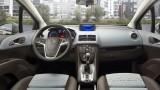 Noul Opel Meriva, in Romania de la 13.745 euro cu TVA26874