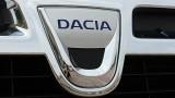 Dacia face record de vanzari in primul semestru26869