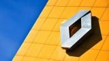 Vanzarile Renault au crescut cu 21% in primul semestru din 201026868