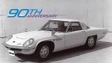Cele mai importante modele Mazda din istorie26863