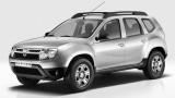 Dacia Duster primeste doua propulsoare noi26861