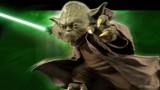 VIDEO: TomTom continua promovarea pachetului de voci Star Wars26858