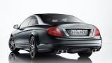 Iata noul Mercedes CL63 si CL65 AMG!26843