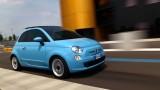 Fiat a lansat noul propulsor TwinAir cu doi cilindri26815