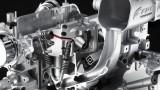 Fiat a lansat noul propulsor TwinAir cu doi cilindri26837