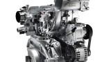 Fiat a lansat noul propulsor TwinAir cu doi cilindri26838