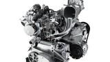 Fiat a lansat noul propulsor TwinAir cu doi cilindri26839