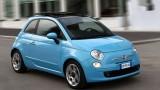 Fiat a lansat noul propulsor TwinAir cu doi cilindri26840