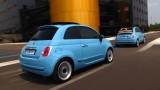 Fiat a lansat noul propulsor TwinAir cu doi cilindri26834
