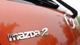Mazda a vandut in primele 6 luni in Romania 509 masini26806