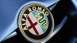 Alfa Romeo va lansa doua SUV-uri26803