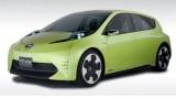 Toyota planuieste un hibrid sportiv26800