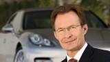 Matthias Mueller este noul CEO Porsche26799