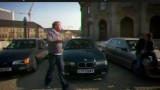 VIDEO: Noul episod Top Gear26791