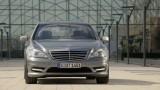 Mercedes prezinta noul S350 Bluetec26789