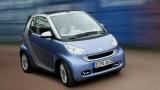 Smart prezinta noul model ForTwo facelift26772