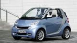Smart prezinta noul model ForTwo facelift26783