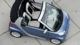 Smart prezinta noul model ForTwo facelift26773