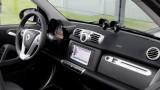 Smart prezinta noul model ForTwo facelift26780