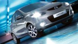 Mazda lanseaza editiile aniversare Mazda2 si Mazda326771