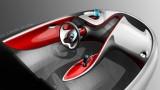 Iata noul concept Renault DeZir coupe!26760