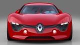 Iata noul concept Renault DeZir coupe!26750