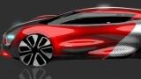 Iata noul concept Renault DeZir coupe!26762