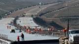 Autostrada Bucuresti-Ploiesti nu va fi gata anul acesta26745