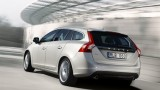 OFICIAL: Iata noul Volvo V60!26739