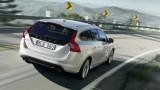 OFICIAL: Iata noul Volvo V60!26740